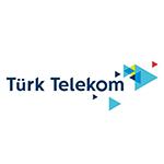 TT-ref-logo
