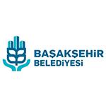 basaksehir-ref-logo