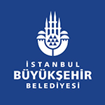 ibb-ref-logo