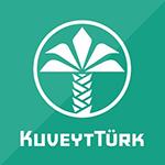 kuveyt-turk-ref-logo