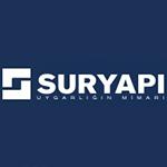 suryapi-ref-logo2